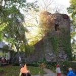 Spuk auf dem Schloss4